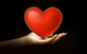 your-heart-health-is-in-good-hands-with-massage-therapy