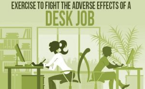 desk-job-exercise