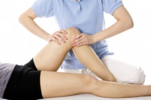 top-massage-clinics-4